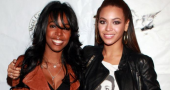 Beyoncé and Kelly Rowlands to play BET awards