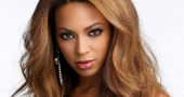 Beyonce reveals how Jay-Z relationship developed