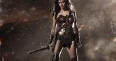 Henry Cavill says Gal Gadot makes a cool Wonder Woman