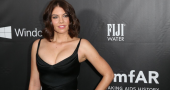 Lauren Cohan reveals how she becomes invisible 'dream woman' to fans