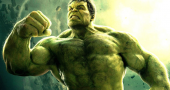 Mark Ruffalo edging closer to Planet Hulk movie following Thor: Ragnarok appearance?