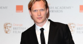Paul Bettany touches on playing The Vision beyond Avengers: Age of Ultron