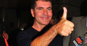 Simon Cowell gives Zayn Malik some sound advice