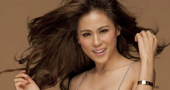 Toni Gonzaga has boyfriend 'searching' for surprise engagement