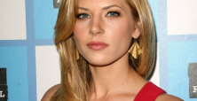 Katheryn Winnick's joining