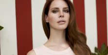 Lana Del Rey teases what to expect from new album Honeymoon