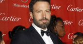 Ben Affleck quitting as Batman?