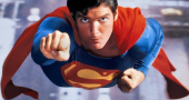 Fans believe Brandon Routh was a better Superman than Henry Cavill