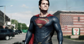 Henry Cavill to follow Justice League movie with Man of Steel 2