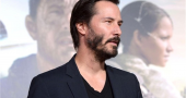 Keanu Reeves to reprise role as Neo in new Matrix movie?