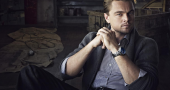 Leonardo DiCaprio to follow Oscar win with new movie Blood on Snow?