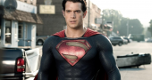 Matthew Vaughn vs Darren Aronofsky: Who should direct Henry Cavill in Man of Steel 2?