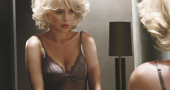 Michelle Williams weight gain following Broadway run with Cabaret