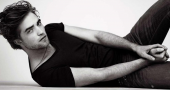 Robert Pattinson to take a break from acting to focus on fashion design‏