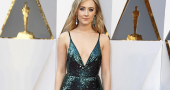 Saoirse Ronan discusses her difficulties with fame
