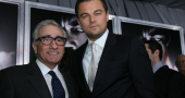 When will Leonardo DiCaprio and Martin Scorsese make The Devil in the White City?